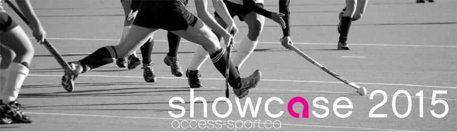 Showcase 2015 – announcement