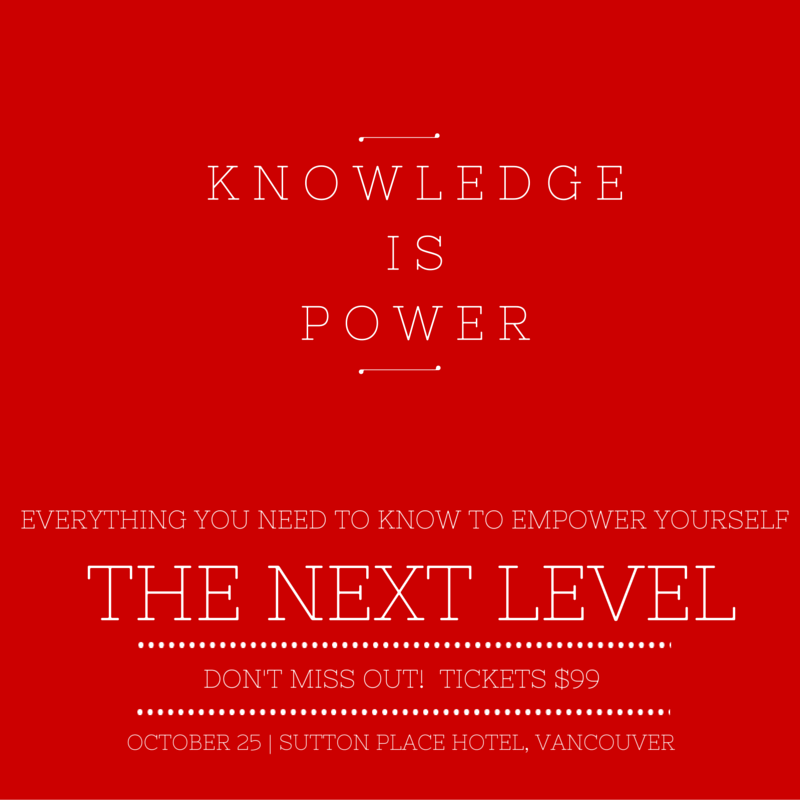 The Next Level – Your questions answered!